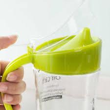 Minyak Goreng Gelas jual gelas minyak goreng kaca 620ml marketmurah
