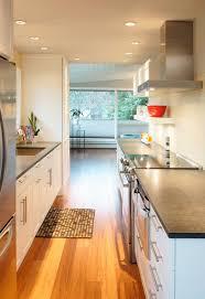 cuisine par journal des femmes cuisine evier de cuisine 2 bacs fonctionnalies ferme style evier