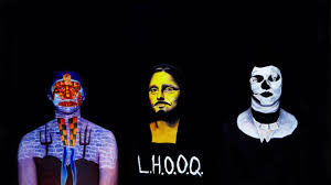 halloween city knoxville tn animal collective at the mill u0026 mine may 18 2017 knoxville tn