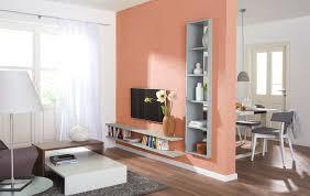 Wohnzimmer Modern Streichen Bilder Modern Kleine Wohnzimmer Gestalten Ziakia U2013 Ragopige Info