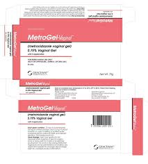 metrogel vaginal fda prescribing information side effects and uses