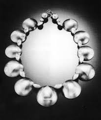 metalsmith u002786 fall exhibition reviews ganoksin jewelry making
