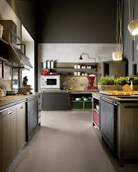 Loft Kitchen Ideas 14 Best Snaidero Loft Images On Pinterest Loft Kitchen
