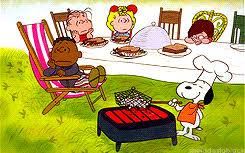peanuts brown a gif sticker market