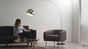large bow lamp made com