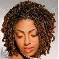 african hair braiding styles 2015 u2013 african hair braiding twist