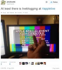 Iphone 10 Meme - iphone 6 memes reactions 12 ways apple hype is getting out of hand