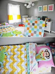 baby room ideas target babyroom club attractive baby room ideas target boys lego room ideas target furniture tv bedroom