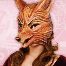 venetian carnival masks authentic venetian masks unique crafted maskworld