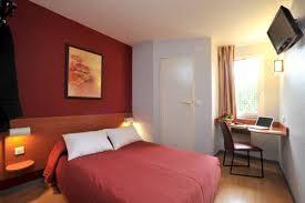 prix moyen chambre hotel hotels reims 51100 région chagne ardenne meilleurs hôtels