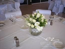 wedding flowers toowoomba toowoomba hire event illusions bridal expo highfields