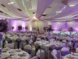wedding backdrop hire perth hire wedding decorators perth event reception ceremony