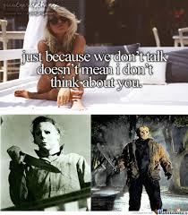 Serial Killer Memes - just serial killer things by reborn579 meme center