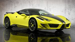 what is the price of a 458 italia 2011 458 italia mansory siracusa specifications photo