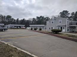rosewood motel east wareham ma budget hotel motel and lodging