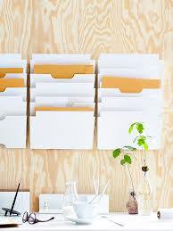 ordning ikea vi gör rum för arbetsro med bra förvaring kvissle arkivet håller