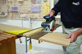 matchfit dovetail clamps for wood dovetail track by microjig