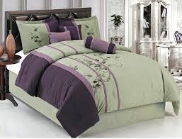 Black And Green Bedding Bedding Ideas Bedding Ideas Purple And Green Quilt Sets Purple