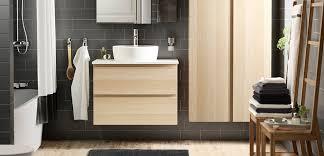 badezimmer fotos badmöbel für dein badezimmer kaufen ikea