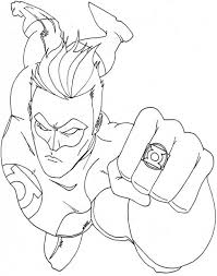 super hero squad coloring pages to print 165 best superheroes coloring pages images on pinterest