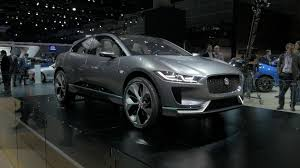 jaguar land rover will electrify all new models after 2020 u2014 and