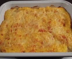 cuisiner la butternut hachis parmentier butternut et carottes recette de hachis