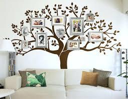 wall arts wood family tree wall art wooden pine tree wall art full size of wood family tree wall art wooden pine tree wall art wood palm tree