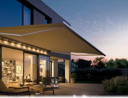 Sun Awnings Uk Commercial Awnings Parasols U0026 Sun Canopies S Zone