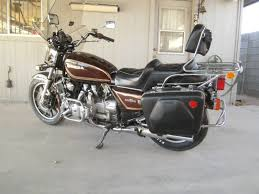 1983 honda gold wing 1100 golden valley az cycletrader com