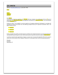 epic standout cover letter examples 74 for your free cover letter