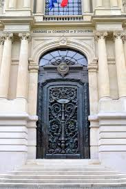 chambre de commerce et d industrie ile de l hôtel potocki classé monument historique aujourd hui siège de la