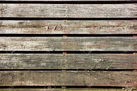 wood slat wood slat boards walking sidewalk pedestrian walk made of