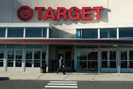 target black friday 4k update target cyber monday now live with the best discount of the