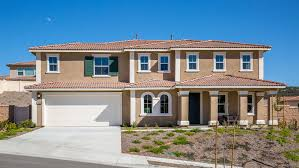 Home Design Center Temecula Quick Move In Homes Inland Empire Ca New Homes From Calatlantic