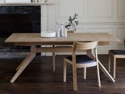 Extendable Dining Table Dining Table Extendable Dining Table Plans Extendable Dining