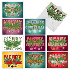 m10002xs greetings 10 assorted