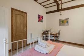 chambre d hotes à conques chambres d hôtes domaine de la matte chambres d hôtes à conques