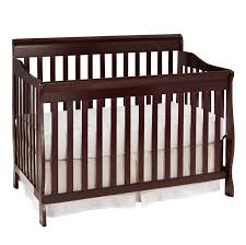 Pottery Barn Convertible Crib by Crib Mattress Too Big Creative Ideas Of Baby Cribs