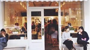 mimis thanksgiving dinner mimi cheng u0027s to open new soho instagram bait eater ny