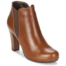 womens boots house of fraser dune cheap boots house of fraser ankle boots pug brown