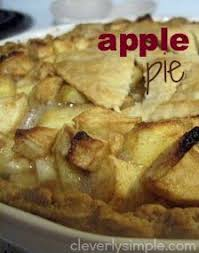 Blind Baking Frozen Pie Crust Best 25 Frozen Pie Crust Ideas On Pinterest Frozen Pies Recipe