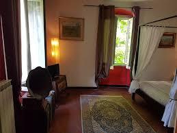 bed and breakfast mich u0026letti brescia italy booking com