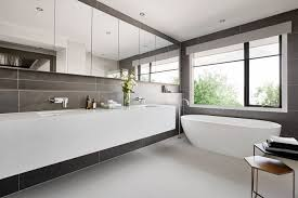 show homes interiors bathrooms home interior