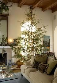 15 creative christmas trees weekly wrap up u2013 design sponge