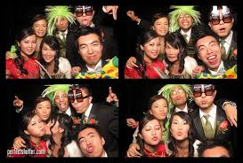Cheap Photo Booth Rental Photobooth Vaughan Cheap Windsor Ontario And Gta Wedding Photo