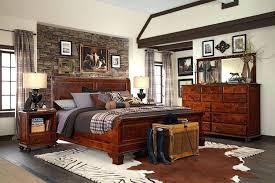 maple furniture bedroom maple bedroom furniture fantastic modern maple bedroom furniture