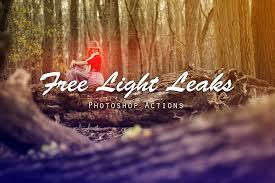 light leak photoshop action light leaks photoshop actions free download by symufa on deviantart