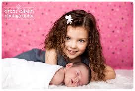 Atlanta Newborn Photographer My Atlanta Newborn Photographer Erica Aitken Photography Atlanta
