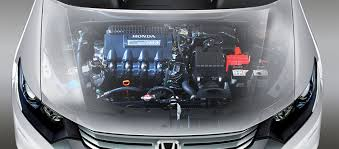 honda cars service honda dealers perth wa honda car dealers mandurah peel honda