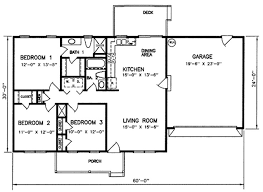 Free Printable House Blueprints Best 25 30x40 House Plans Ideas On Pinterest Small Home Plans